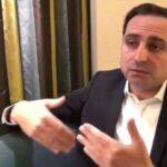 محامي قرطاس: سيكون لتواصل إيقاف مُوكّلي عواقب وخيمة على تونس