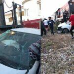 حصد أرواح 3 أطفال من نفس العائلة: فتح تحقيق في حادث صفاقس