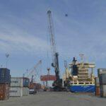 اتحاد الشغل : مواد فاسدة بميناء رادس تُهدد صحة العمال