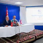 منهم 55 نائبا: 793 مترشّحا عن النهضة للانتخابات التشريعية