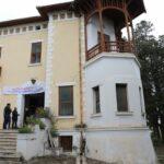 باجة : تحويل قصر بورقيبة إلى متحف والكنيسة إلى فضاء للتظاهرات الثقافية