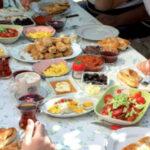 الثلاثاء 23 رمضان 2019: مواعيد الإفطار حسب الولايات