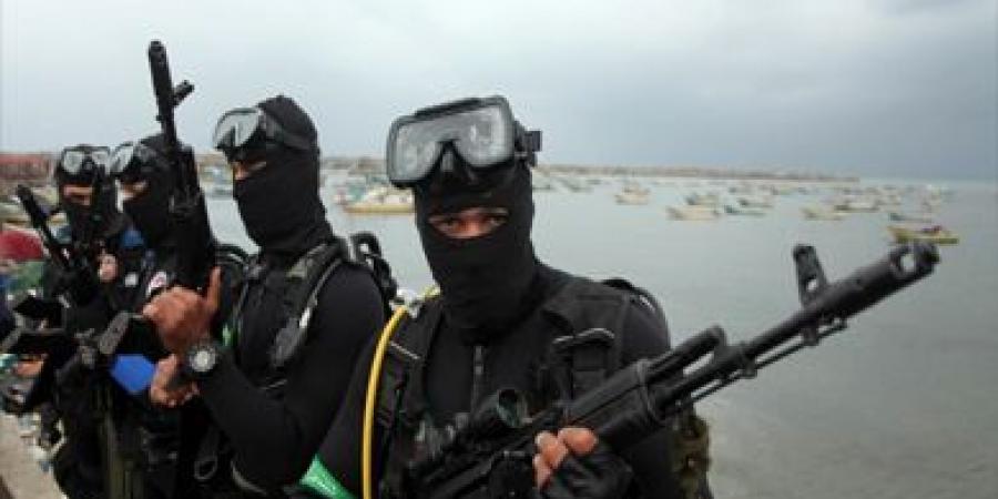 """""""كومندوس"""" ألمان يُدربون قوات خاصة في تونس"""