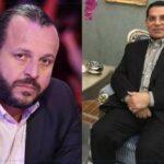 """منير بن صالحة: """"بن علي سيعود عندما تتغيّر اللحظة السياسية"""""""