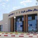 إلغاء قرار إيقاف الرحلات الجوية بين صفاقس وباريس