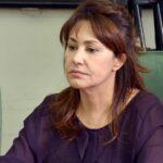 """كتلة الائتلاف الوطني:"""" أطراف حقيرة وضعت سلامة ليلى الحمروني في خطر """""""