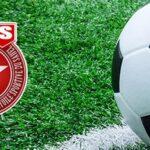 إيقاف مباراة الملعب التونسي والنجم الساحلي
