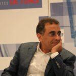 الزرقوني: تونس باتت غير قابلة للحكم..قيس سعيّد روباسبيار.. والنهضة صانعة الرؤساء