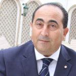 نائبة عن النهضة تدعو وزير النقل إلى الاعتذار أو الاستقالة