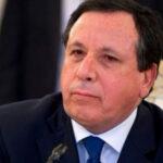 بعد نيويورك: الجهيناوي يحشد بأسلو لدعم ترشّح تونس لعضوية مجلس الأمن الدّولي