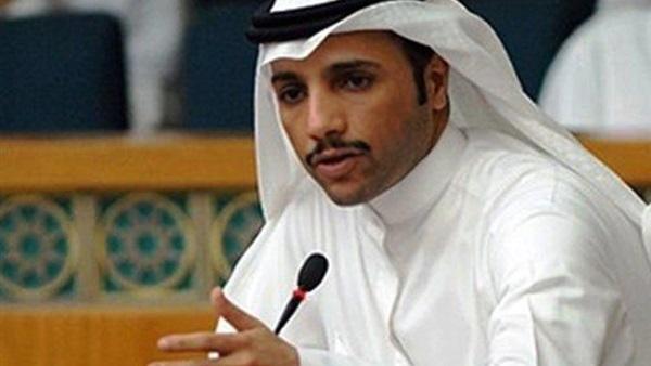 رئيس برلمان الكويت: الحكومة عقدت جلسة سريّة استعدادا لحرب بالمنطقة