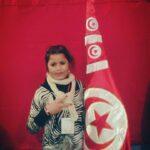 """في حالة صحية حرجة: نداء تونس والمشروع يتخليان عن """"مبروكة"""""""