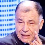 ناجي جلول: سأقاضي من يحاول تشويه سمعة بورقيبة ورفاقه
