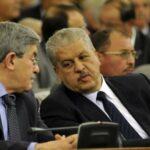 الجزائر: إحالة ملفّات أويحيى وسلال و8 وزراء إلى المحكمة العليا بتهم فساد