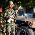 بعد تمسك الأعوان بالاضراب: رئاسة الحكومة تُسخّر الجيش لتوزيع المحروقات