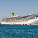 بسبب الأحوال الجوية: تأجيل رحلة بحرية من تونس إلى مارسيليا