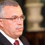البحيري: مشاورات بين رؤساء الكتل للتوافق على بقية أعضاء المحكمة الدستورية