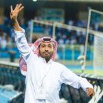 لعنة النجم تطارد الهلال السعودي