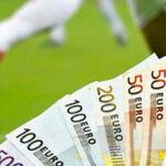 القبض على 11 لاعب كرة القدم بتهمة التلاعب بنتائج المباريات