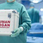 بـ4 مستشفيات بتونس : نجاح 4 عمليات زرع أعضاء من مُتبرّع ميّت
