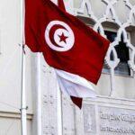 الشاهد يراسل وزير المالية لفتح حساب صندوق التعويضات