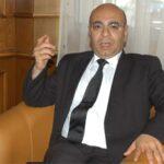 الفاضل محفوظ : أحلنا ملفات 150 حزبا على المُكلّف بنزاعات الدولة.. وحلّها وارد