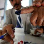 إلى غاية منتصف النّهار: 2217 مقترعا أدلوا بأصواتهم في انتخابات السوق الجديد