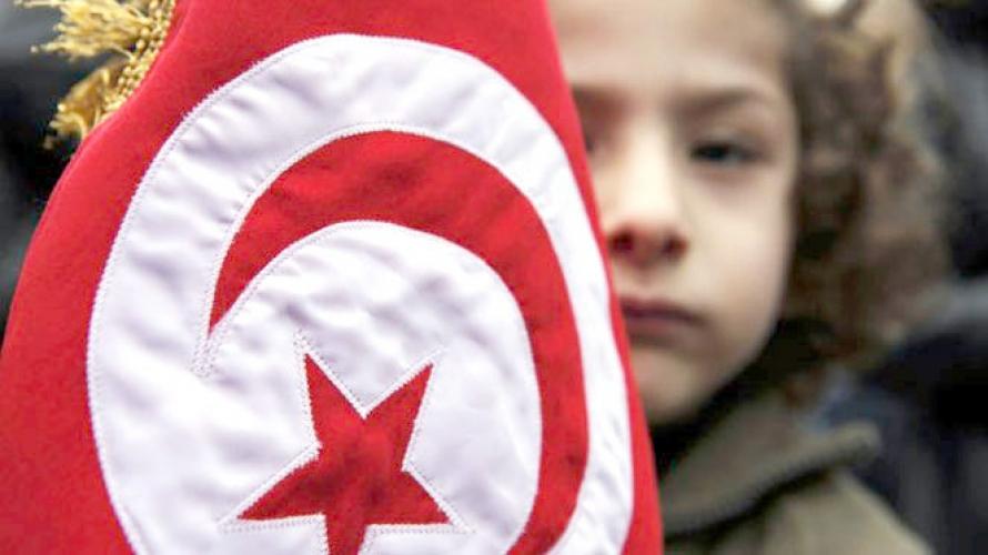 مندوبو حماية الطّفولة: تلقّينا خلال سنة 17 ألف إشعار بأطفال مُهدّدين