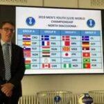 مونديال الأواسط لكرة اليد: تونس في المجموعة الرابعة