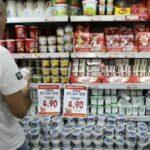 مدير التجارة بأريانة يردّ على اتّهامه بالترخيص لترويج بضاعة إسرائيلية في تونس