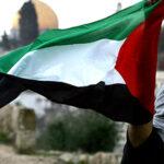 تونس تدعو لوقف استهداف الفلسطينيين فورا