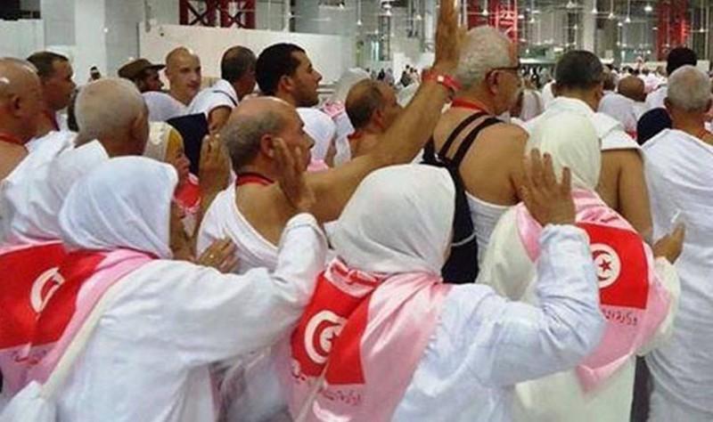 جمعية تُطالب بفتح تحقيق إداري وقضائي في ملف الحجّ