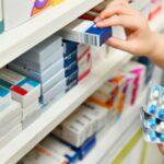 وزارة الصحة تُحذّر من 9 أدوية