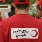 الهلال الأحمر بمدنين: استقبلنا النّاجين من حادث صفاقس.. وهذه جنسياتهم