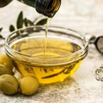 من بين 900 نوع : زيت الزيتون التونسي الشملالي الأفضل في العالم