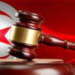 """مُتّهمة بالتخطيط للانقلاب على بورقيبة: ملف مجموعة """"الإنقاذ الوطني'' أمام القضاء المُختصّ"""