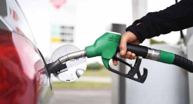 وزارة الصناعة: الوقود مُتوفّر بهذه المحطّات