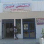 سيدي بوزيد: إحالة 56 مُواطنا إلى المُستشفى بسبب أشجار الزيتون