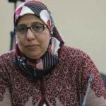 يمينة الزغلامي: البرلمان انتفض من أجل نصف مليون عاملة فلاحة