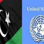 الأمم المتحدة تُطالب ليبيا بالإفراج الفوري عن المُحتجزين تعسّفيا