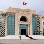 أزمة الحكم المحلي: نقابة البلديين تدعو الوزارة لتدخل عاجل