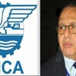 """ماجول حول مُفاوضات """"أليكا"""": يجب منح تونس فترة انتقالية كافية"""