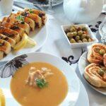 الخميس 25 رمضان 2019: مواعيد الإفطار حسب الولايات