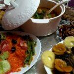 الاربعاء 24 رمضان 2019: مواعيد الإفطار حسب الولايات