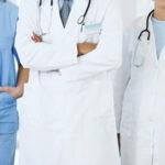 غدا: الأطباء العامون للصحة العمومية في إضراب بـ 6 ولايات