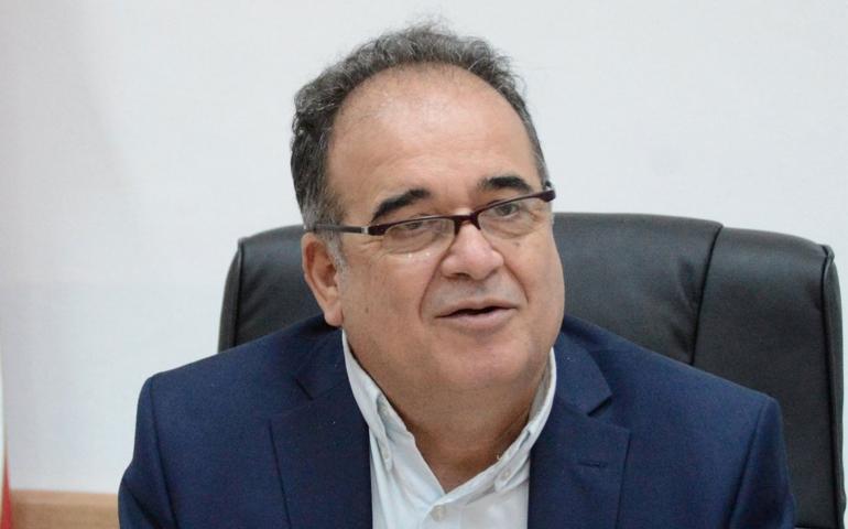 جامعة الضمان الاجتماعي تتّهم الوزير بالاستفزاز