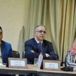 أمام دهشة النواب: ممثلو وزارة العدل ينتقدون بشدة قانونا أحالته الحكومة