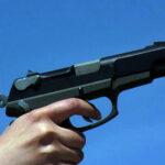 إشهار أمني سلاحا في وجه أستاذ: نقابة بكلية صفاقس تطالب بفتح تحقيق