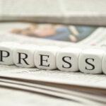 في التقرير السنوي للنقابة: اعتداء على 200 صحفي، طرد 150 والتأخّر عن صرف أجور 400