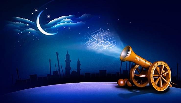 الأحد 21 رمضان: مواعيد الإفطار حسب الولايات